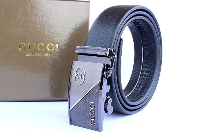 3e7d13c86343 gucci ceinture 2014 pour homme aaa discount 0960