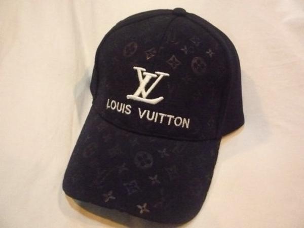 1302944f4507 new style louis vuitton casquette 2013 plein tc chapeau p1110456 de ...