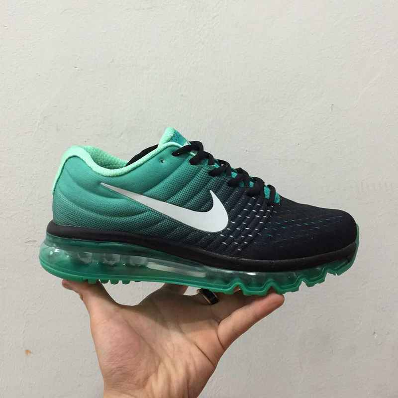 the best attitude 1b7cd 7e068 tennis nike wmns nike air max 2016 femmes baskets lune verte 2017