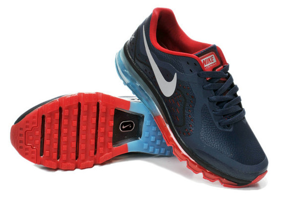 buy popular 9cdd6 113ed 42.00EUR, cheap nike air max 2014 limited edition sneaker soutien ultraleger
