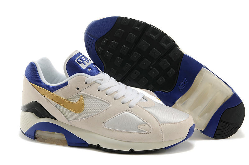 new collection wholesale price better Nike Air Max 180 homme-
